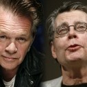 "John Mellencamp: ""I'm as left-wing as you can get"" - Salon 