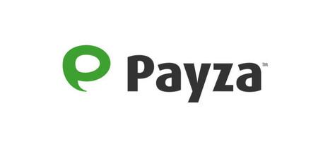 My new role at Payza.com | Charlie Shrem | Payza - Payment Gateway | Online Payment Processor | Scoop.it
