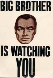 BIG Connectées: les assurances espionnent nos faits et gestes au volant et notre hygiène de vie | about :) | Scoop.it