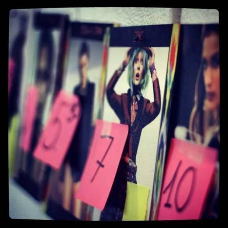 Come ci si presenta ad un casting fotografico? Presentarsi al casting! | Servizi Fotografici professionali | Scoop.it