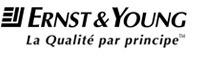 Progressions : Pharma 3.0 - Ernst & Young - France   Informatisation et sécurisation du circuit du médicament.   Scoop.it