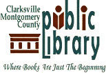 New Clarksville Montgomery County Public Library Director Named : Discover Clarksville TN | Tennessee Libraries | Scoop.it