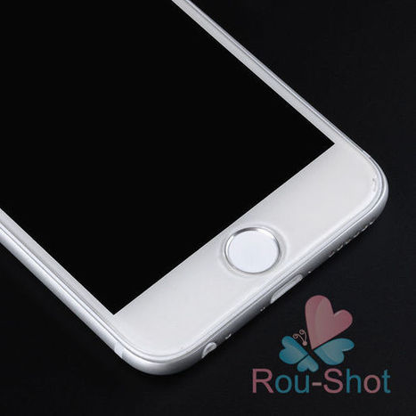 When Apple Inc. (AAPL) Learnt That Size Does Matter For iPhone 6 Success   Digital-News on Scoop.it today   Scoop.it