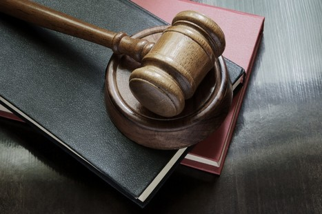 Judge Dismisses Mt Gox Class Action Lawsuit in Canada - CoinDesk | COINBOARD | Scoop.it