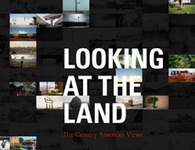 Looking at the Land — 21st Century American Views | A collaboration with Swink and Trapp Interactive | FlakPhoto.com | Interactive Design Daily | Scoop.it