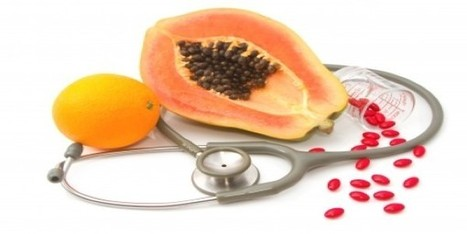Ayurvedic medicine for diabetes for Fast Recovery | Health | Scoop.it