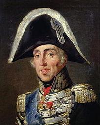 16 novembre 1773 mariage de Charles X de France avec Marie-Thérèse de Savoie | Racines de l'Art | Scoop.it