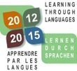 ECML languages at the heart of learning: Call 2016-19 | TELT | Scoop.it