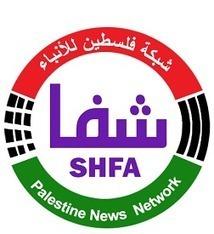 Hamas envoie 7,000 hommes armés pour soutenir les FM en Egypte et protéger El-Ettehadeya (information publiée puis démentie) | Égypt-actus | Scoop.it