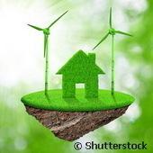 Hacia una mayor eficiencia energética en las islas de Europa - CORDIS Noticias   Renovables   Scoop.it