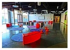 Learning Spaces for Digital-Age Skills | Tech Learning | iPads for Education | Scoop.it