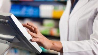 Qu'y a-t-il dans votre dossier pharmaceutique ? | CRAKKS | Scoop.it