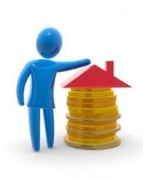 LE BOOM DES RESIDENCES SENIORS - In&Fi Crédits | Residence seniors | Scoop.it