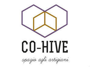 Co-hive, la comunità di coworker per artigiani digitali - Fabzine.it   Digital fabrication   Scoop.it