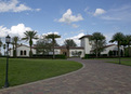 Millionaire couple unveils Thonotosassa ultra-mansion with replicas of Tampa ... - Tampabay.com (blog) | Customconstruction | Scoop.it