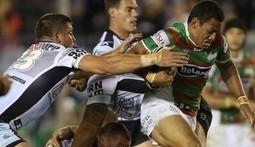 Sharks vs Rabbitohs Live Stream Online NRL | Watch live sports stream | Scoop.it