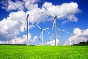 Eoliennes : la Norvège accueille le plus grand parc d'Europe | Chauffage électrique et les énergies renouvelables | Scoop.it