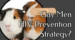 Is This a Bombshell Dropping on HIV Prevention Strategies? | HIV social science | Scoop.it