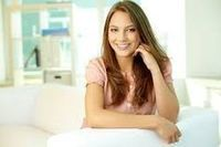 Get Paperless Cash Aid By Applying With Payday Loan No Faxing | Payday Loans No Faxing | Scoop.it