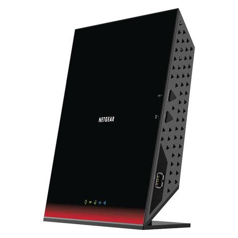 Netgear D6300 - Modem routeur | High-Tech news | Scoop.it