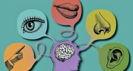 Comment générer des émotions à travers des expériences digitales ? - Marketing digital | ADN Web Marketing | Scoop.it
