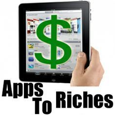 Betting Apps Australia   Online Bookmakers for Sports Betting   Something You Want To Know   Scoop.it