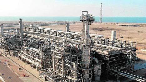 Soria desbloquea el conflicto entre Unión Fenosa Gas y Egipto | El autoconsumo es el futuro energético | Scoop.it