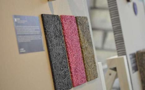 Exposition ALTER-ECO | le meuble durable | Scoop.it