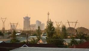 La Zambie lance un eurobond d'un milliard de dollars | Toute l'actualité économique africaine en continu | Scoop.it