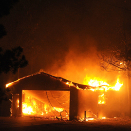 If your Colorado home is burning, make sure you save your DirecTV gear | It's Show Prep for Radio | Scoop.it