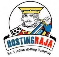 Web Hosting Services India Offers: | Indian Web Hosting Company | Scoop.it