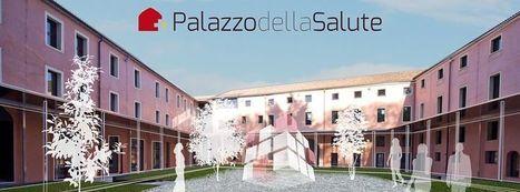 Palazzo della Salute   SANITA' NEWS   Scoop.it