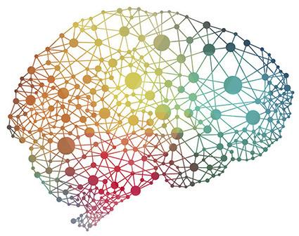 RankBrain : le nouveau Page Rank de Google ?! - JVWEB | Curation : quoi de neuf autour du marketing digital ? | Scoop.it