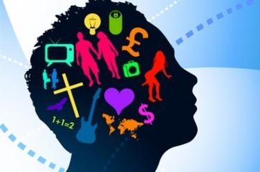 Las cinco personalidades de un innovador | Emprenderemos | Scoop.it