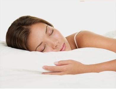 Colchones relax: Beneficios en la salud | colchones baratos | Scoop.it