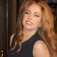 Nozze in vista per Lady Gaga e Taylor Kinney | Gossip Fanpage | JIMIPARADISE! | Scoop.it