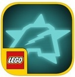 UPDATED! 36 Completely Free (no in-apps) LEGO apps! - Smart Apps For Kids   Web 2.0 for Education   Scoop.it