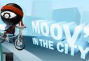Moov'in the city : 6 nouvelles appli qui vous transportent | Smart City | Scoop.it