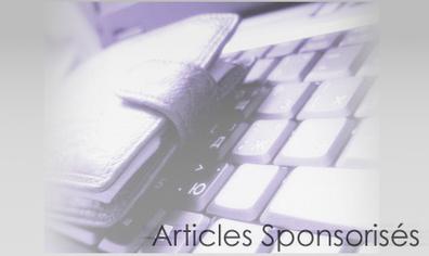 3 facteurs pour réussir ses articles sponsorisés | Le Marketing Internet aux Antilles-Guyane | Scoop.it