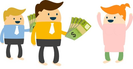 24 Hour Payday Loans : Get Cash For Long Term Periods Within 1 Hours | Pinnacle Digest | 24 Hour Payday Loans | Scoop.it