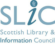 Impact of School Library Services on Learning   Impact of libraries   Scoop.it