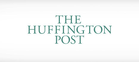 The Art of Curation and The Role of Curator | Huffington Post | Online Journalism & Journalism in Digital Age | Scoop.it