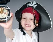 Is Piracy A Necessary Evil? | Bioethics | Scoop.it