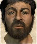 Why do we think Christ was white? | Intervalles | Scoop.it