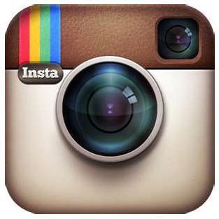 Is Instagram the Next Distribution Opportunity for News Media? | PHOTOS ON THE GO | Scoop.it