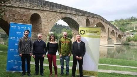 Foro sobre municipalismo y medio ambiente en Gares | Ordenación del Territorio | Scoop.it
