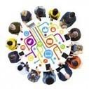 Quel futur pour les communautés ?   CommunityManagementActus   Scoop.it