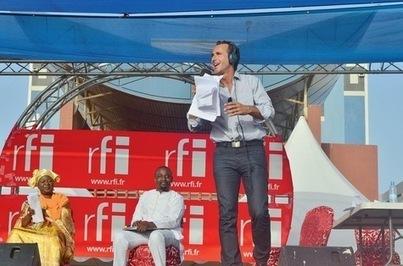 Juan Gomez sur RFI, l'inconnu superstar - La Croix | En SOl Majeur | Scoop.it