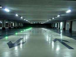 immobilier bon placement : investir dans les places de parking ...!!! | investissement locatif a Montréal, Canada | Scoop.it