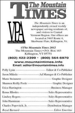 Killington/Pico Mountain adventures: Safe, sane and extraordinary - Mountaintimes | ski areas management | Scoop.it
